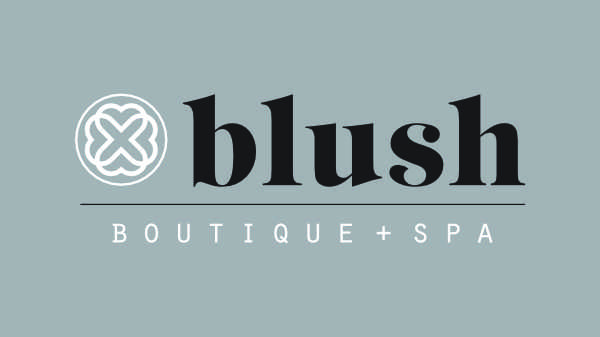 stanton-house-blush-logo-new