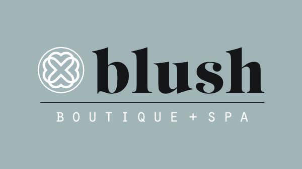 stanton-house-blush-logo-new