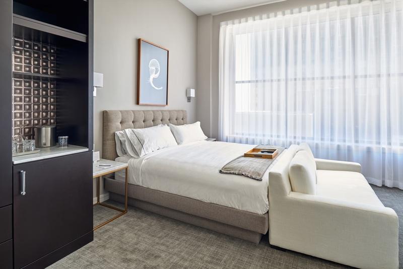 SK-Bed-800×534