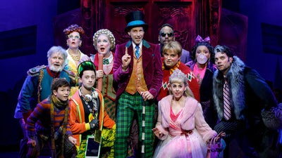 roald-dahl's-charlie-chocolate-factory