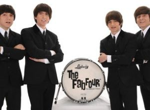 the-fab-four-the-ultimate-tribute